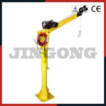 http://www.jingongjx.com/Crane/97.html