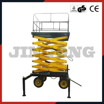 http://www.jingongjx.com/Lifting_platform/94.html
