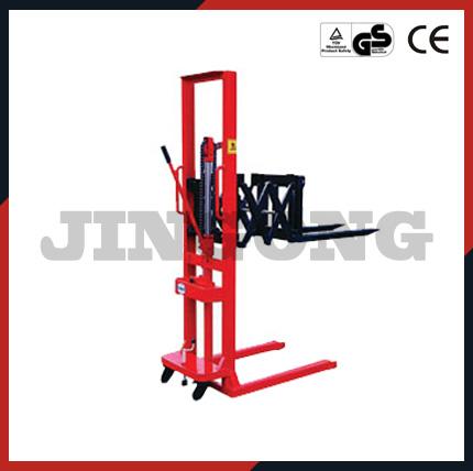 Trucks Forklift_He Bei Jingong Machinery Co , Ltd,