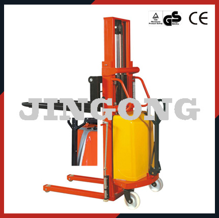 http://www.jingongjx.com/Forklifts/109.html
