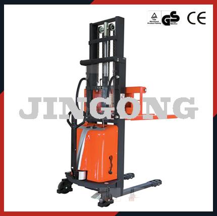 http://www.jingongjx.com/Forklifts/108.html
